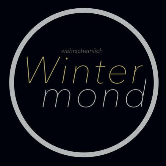 wahrscheinlich Wintermond